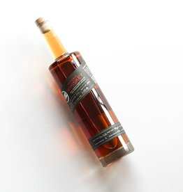 Adrift Distillers Triticale Whiskey