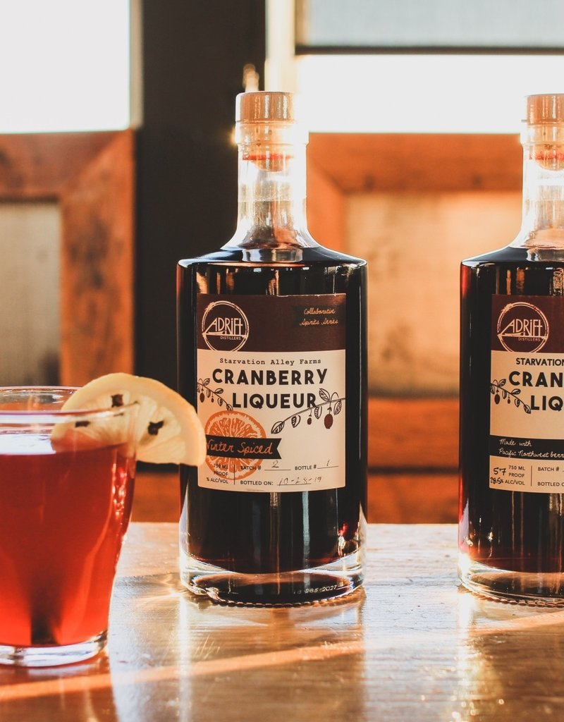 Cranberry Lover Pack