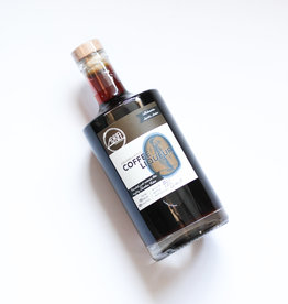 Adrift Distillers Columbia River Coffee Liqueur