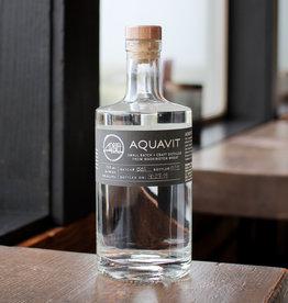 Adrift Distillers Aquavit