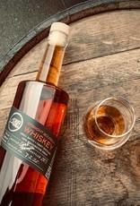Adrift Distillers Straight Bourbon Whiskey