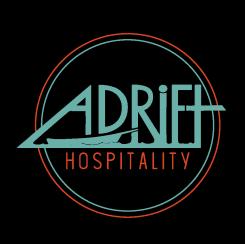 Shop Adrift Hotels