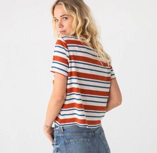 Selma Shirt