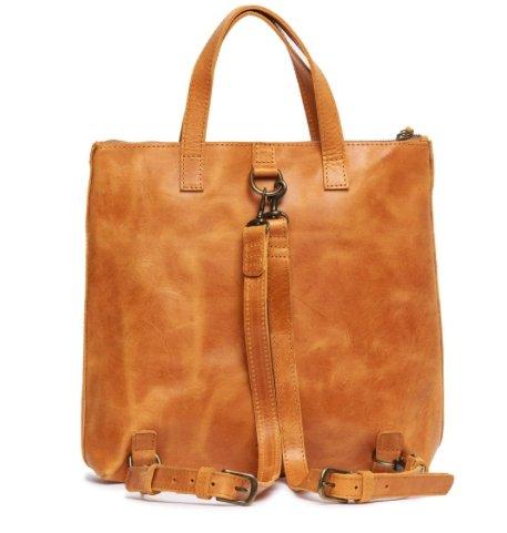 Abera backpac