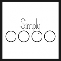 Simply COCO