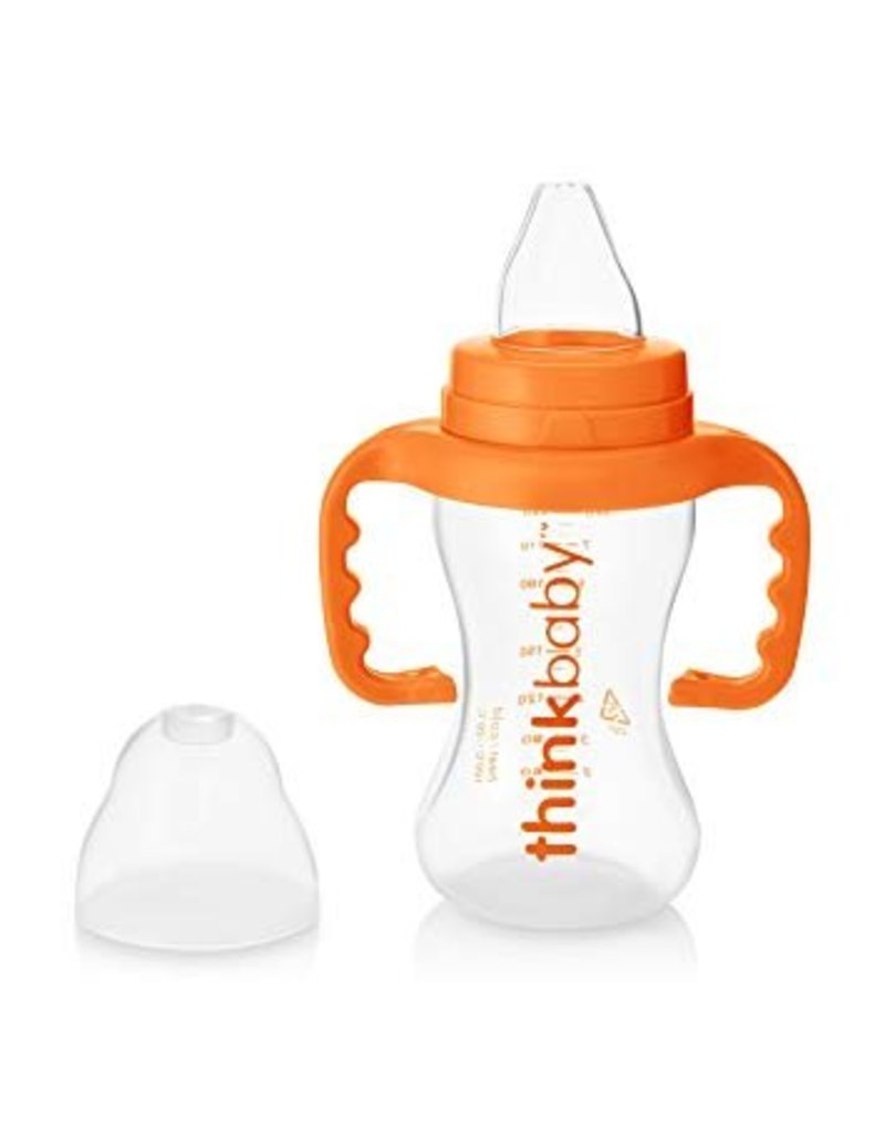 thinkbaby Thinkbaby Sippy Cup