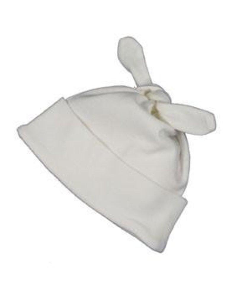 Sckoon Sckoon Organic Knot Hat