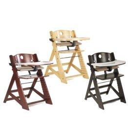 Keekaroo Keekaroo Height Right Chair