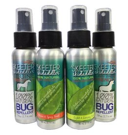 Green Team Enterprises Skeeter Skidaddler Spray