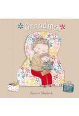 Child's Play Child's Play Grandma