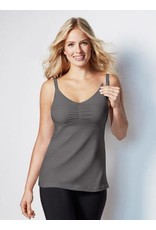 Bravado Bravado Dream Nursing Tank