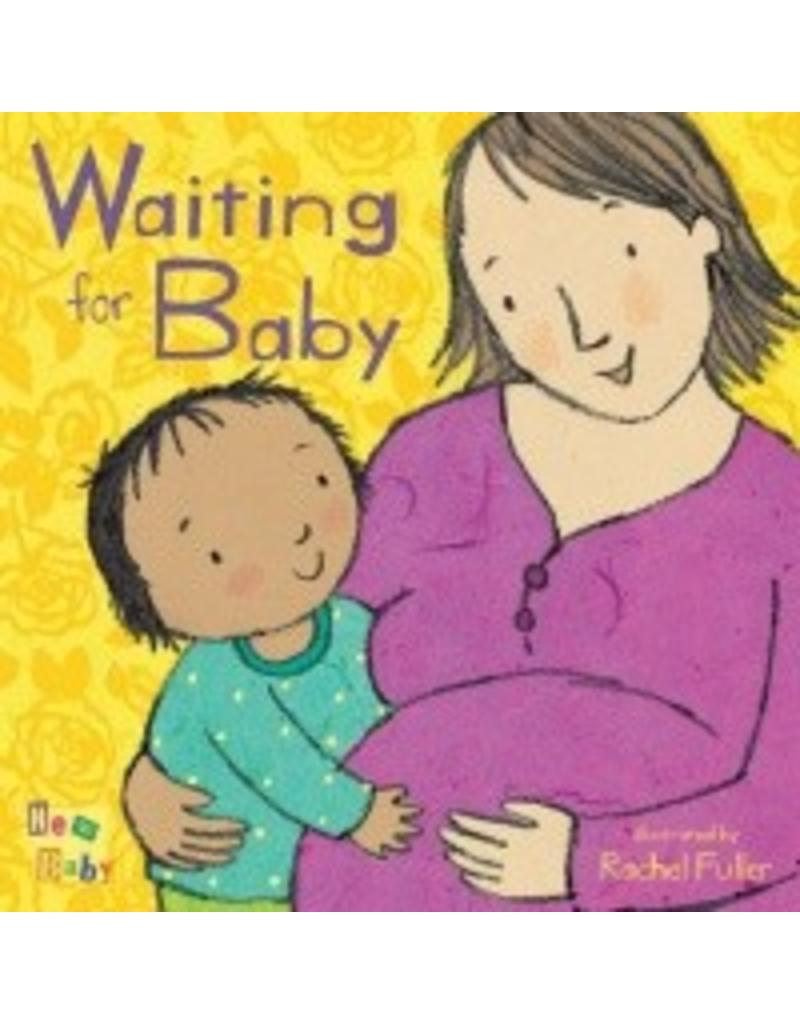 Waiting for Baby (New Baby)