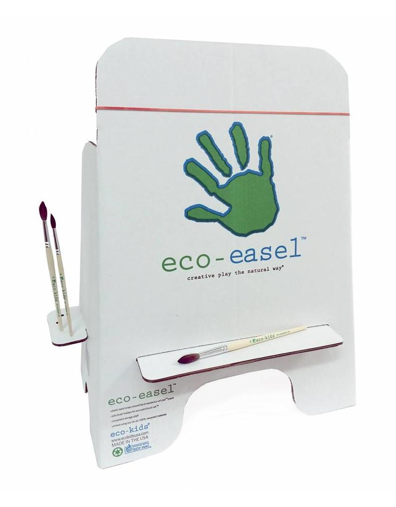 Eco-Kids Eco-Kids Eco Easel