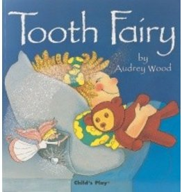 Child's Play Tooth Fairy