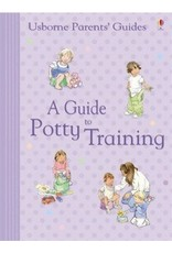 Educational Development Corp Usborne Parent Guides