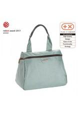 Lassig, Inc. Glam Rosie Bag