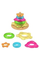 Green Sprout Teething Tower