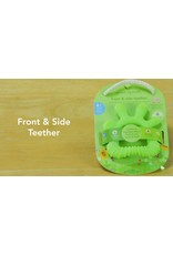 Front/Side Teether