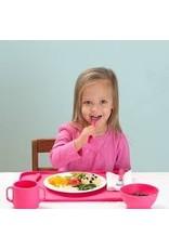 Learning Cutlery