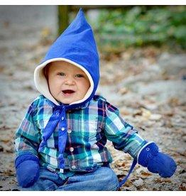 Urban Baby Bonnets Urban Baby Bonnets Pixie Gnome Winter Hat