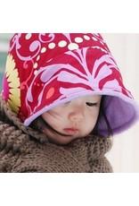 Urban Baby Bonnets Pixie Gnome Summer Hat