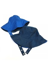Urban Baby Bonnets Urban Baby Bonnet Bucket Hat