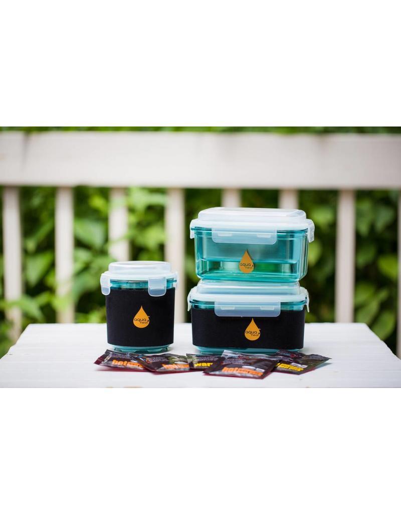 InnoBaby Aquaheat Food Warmer