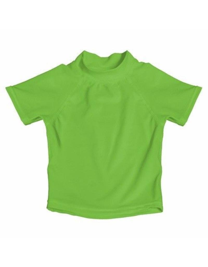 Planet Wise Planetwise My Swim Baby UV Shirt