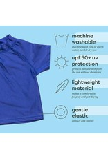 Planet Wise UV Shirt