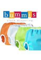 Bummis The Pull On