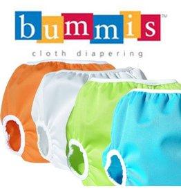 Bummis Bummis The Pull On