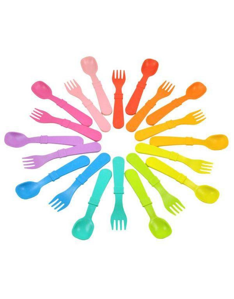 Re-Play Re-Play Utensil