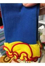 Baby Legs One Size Leg Warmers