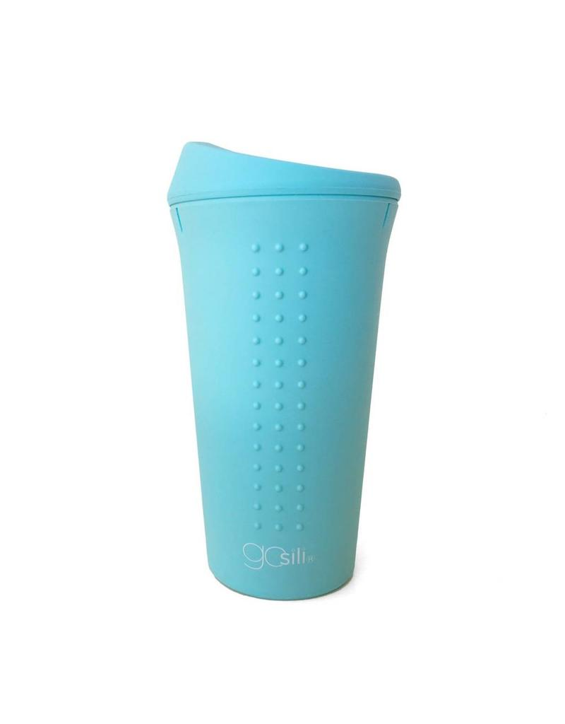 GoSili Adult To Go Cup