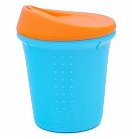 Silikids Silikids Kids To Go Cup