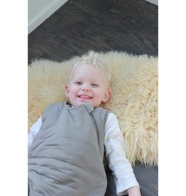 Kyte Baby Sleep Bag 2.5 Tog