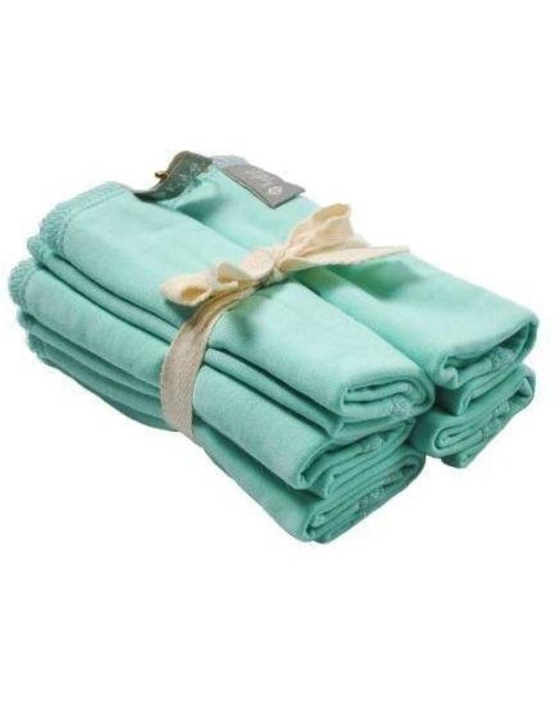 Kyte Baby Washcloth Bundle