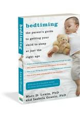 WPC Bedtiming
