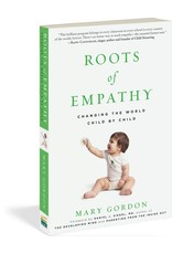 The Experiment WPC Roots of Empathy