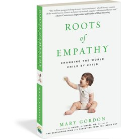 WPC Roots of Empathy