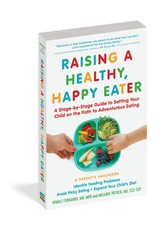WPC Raising Happy Healthy Eaters