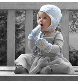 Urban Baby Bonnets Urban Baby Bonnets Mittens