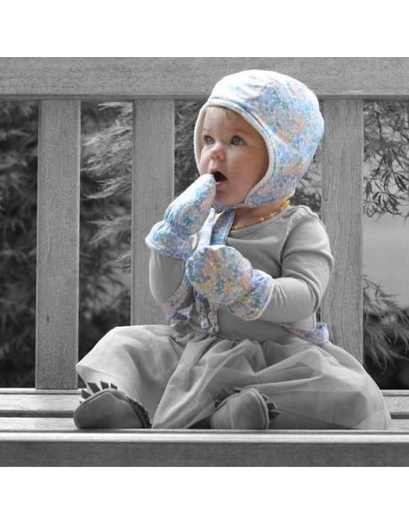 Urban Baby Bonnets Mittens