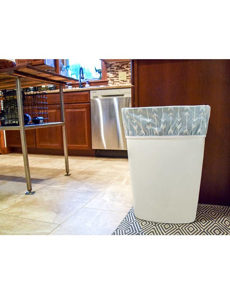 Planet Wise Planet Wise Diaper Pail Liner