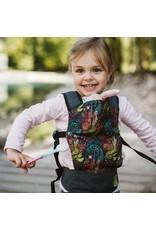 Boba Boba Mini Doll Carrier