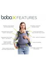 Boba X Carrier