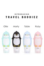 Rumparooz Travel Buddiez
