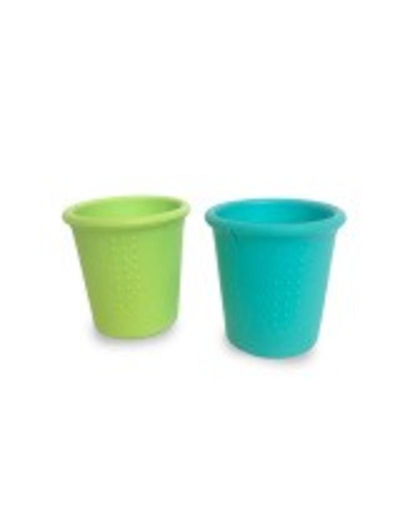 GoSili GoSili Silicone Cup