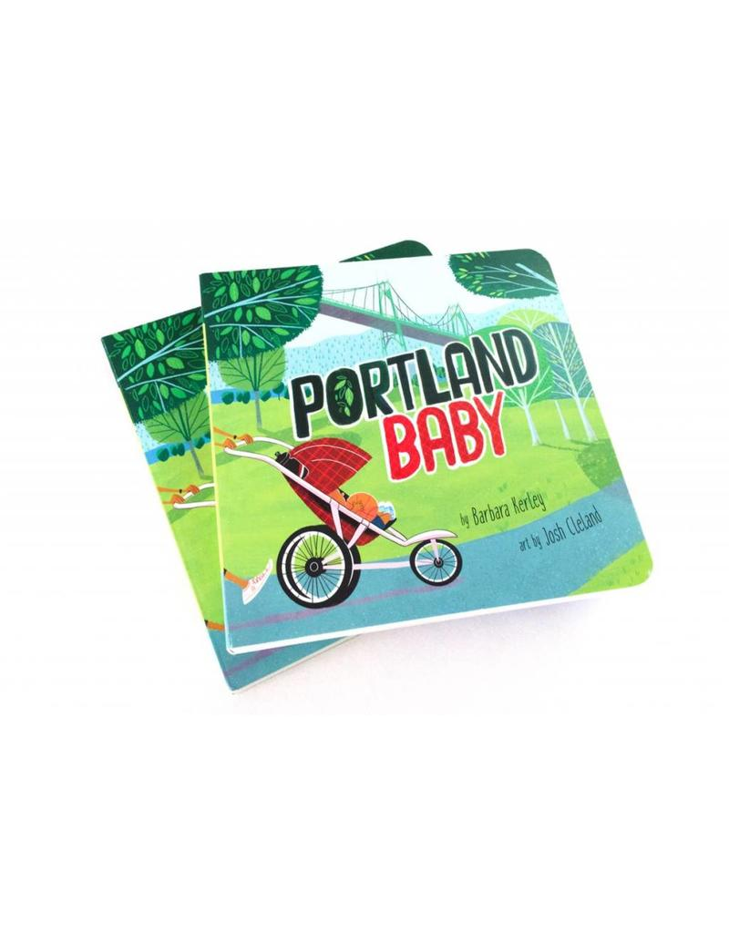 WPC City Board Book
