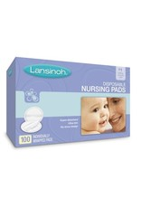 Lansinoh Disposable Nursing Pad